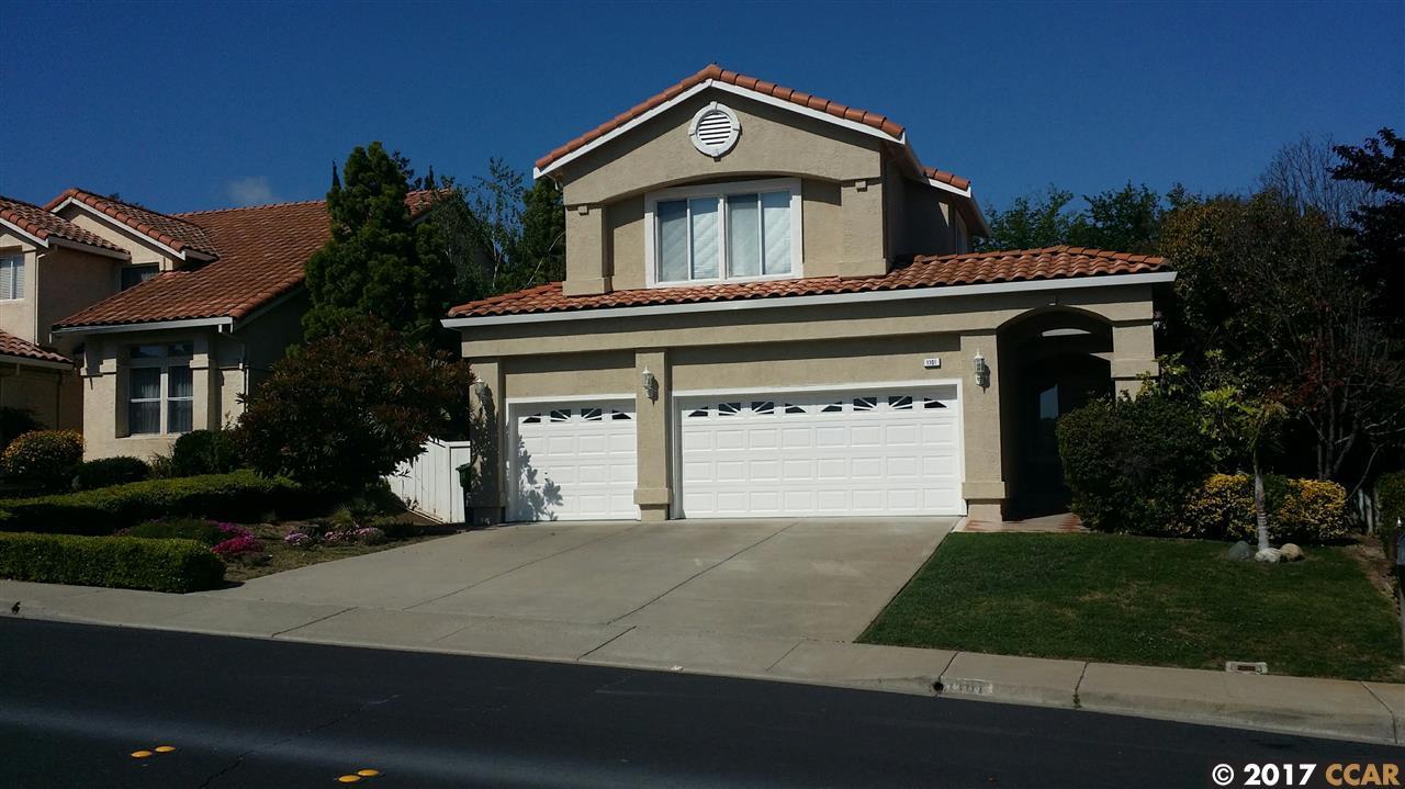 1101 Burwood Way, ANTIOCH, CA 94509
