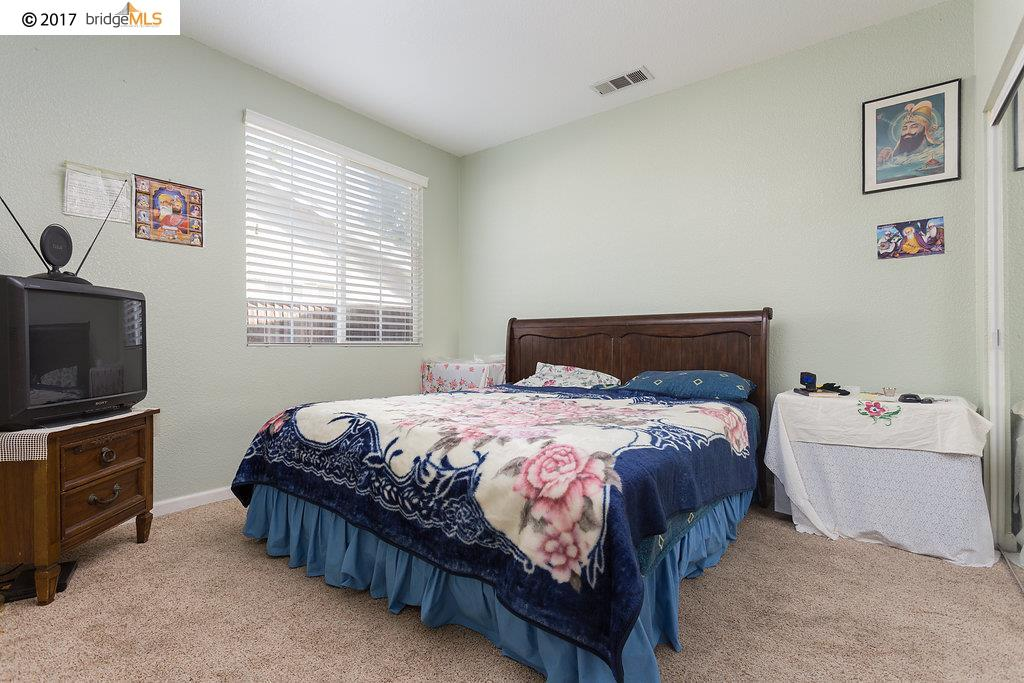 Additional photo for property listing at 4652 Shetland Way  Antioch, California 94531 United States