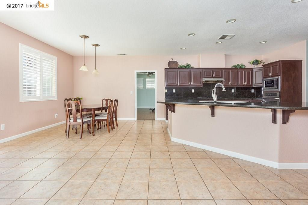 Additional photo for property listing at 4652 Shetland Way  Antioch, カリフォルニア 94531 アメリカ合衆国