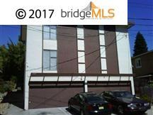 多戶家庭房屋 為 出售 在 875 5Th Avenue Pinole, 加利福尼亞州 94564 美國