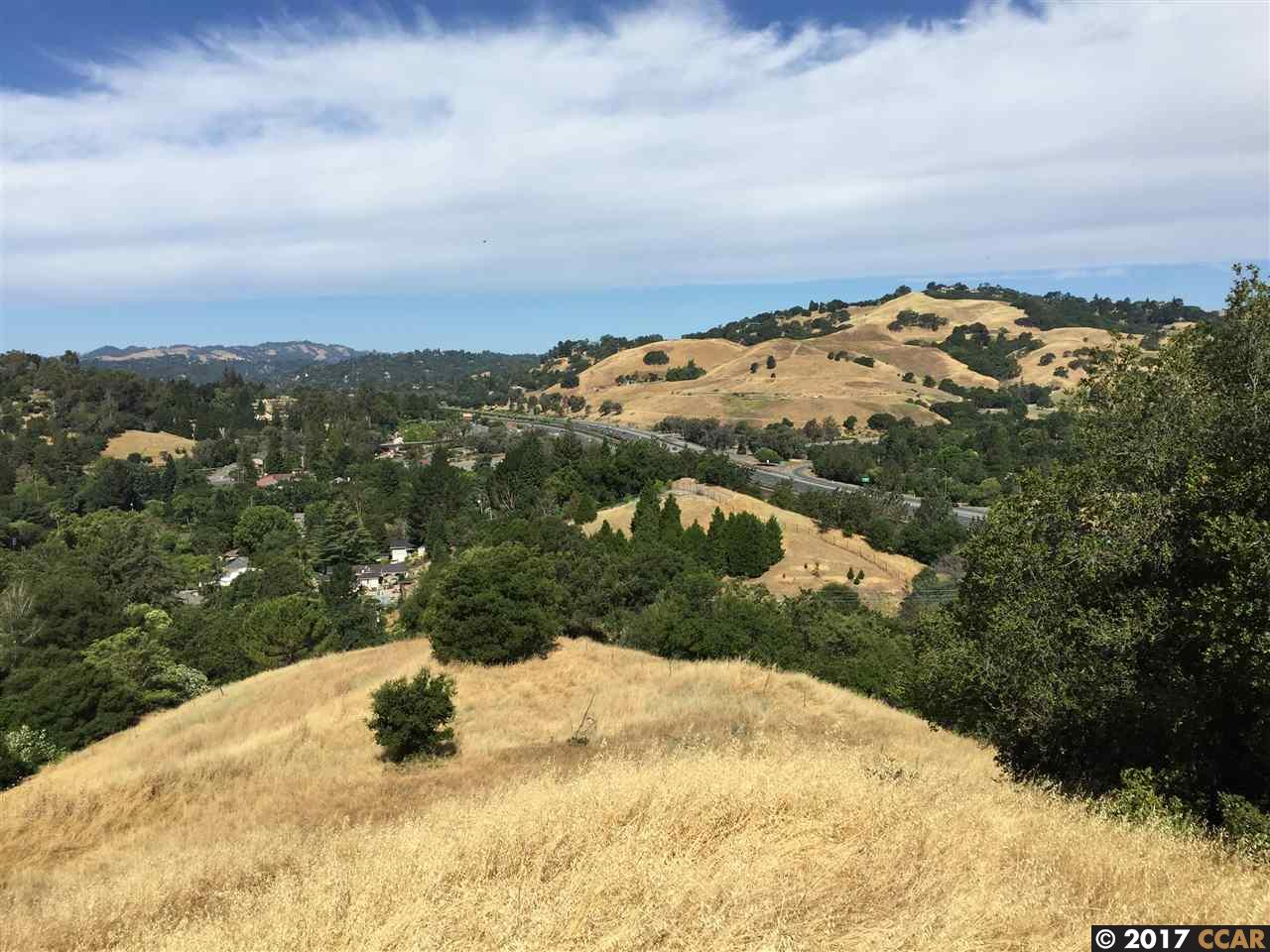 Additional photo for property listing at 3101 Old Tunnel Road 3101 Old Tunnel Road Lafayette, California 94549 United States