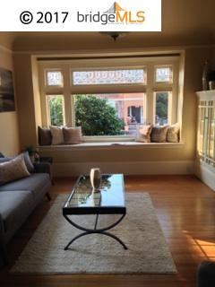 Additional photo for property listing at 5669 OCEAN VIEW DRIVE 5669 OCEAN VIEW DRIVE Oakland, California 94618 Estados Unidos