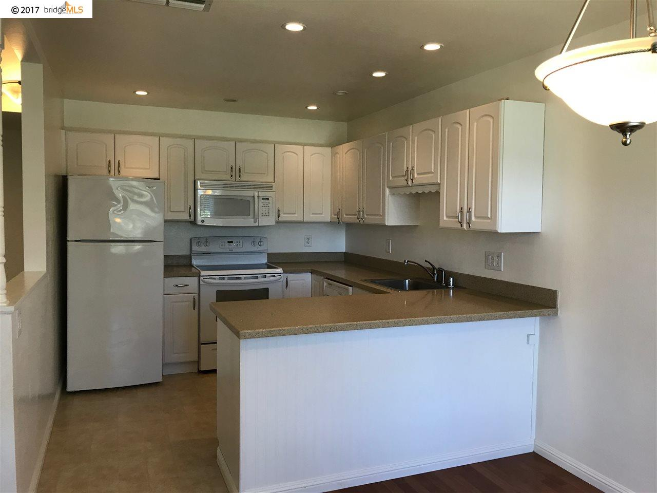 Additional photo for property listing at 2751 Winding Lane  Antioch, California 94531 United States