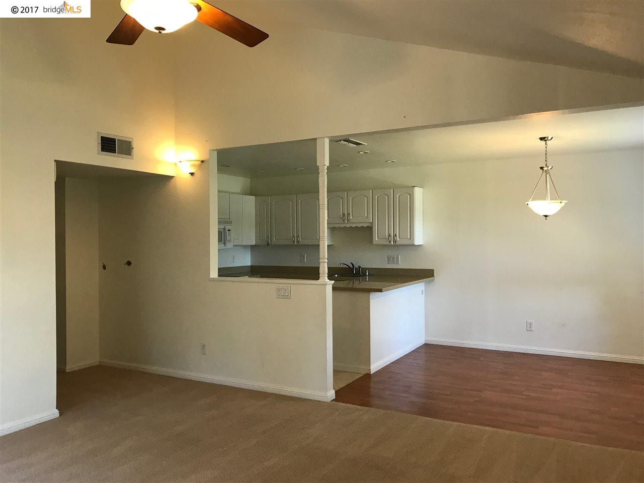 Additional photo for property listing at 2751 Winding Lane 2751 Winding Lane Antioch, California 94531 United States