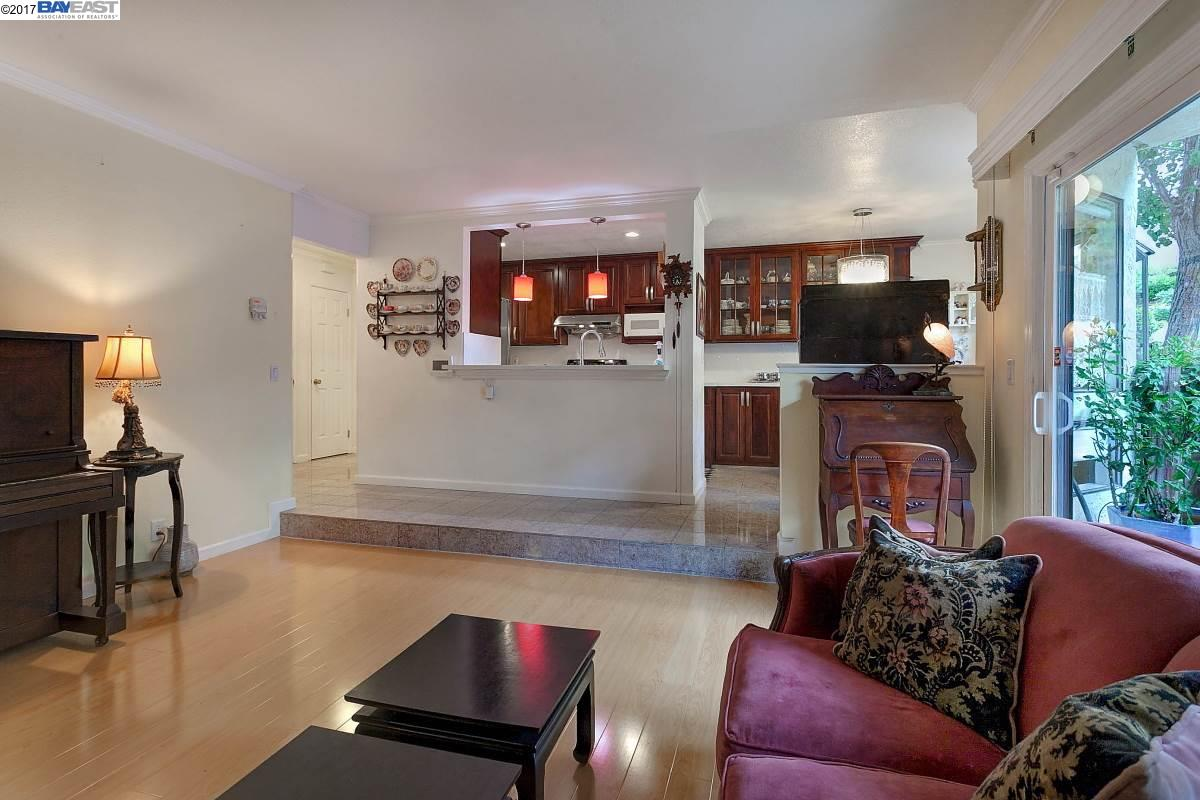 Additional photo for property listing at 21117 Gary Drive  Hayward, California 94546 United States