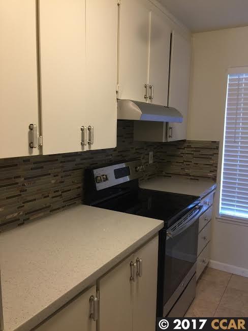 Additional photo for property listing at 1600 Laguna Street  Concord, California 94520 United States
