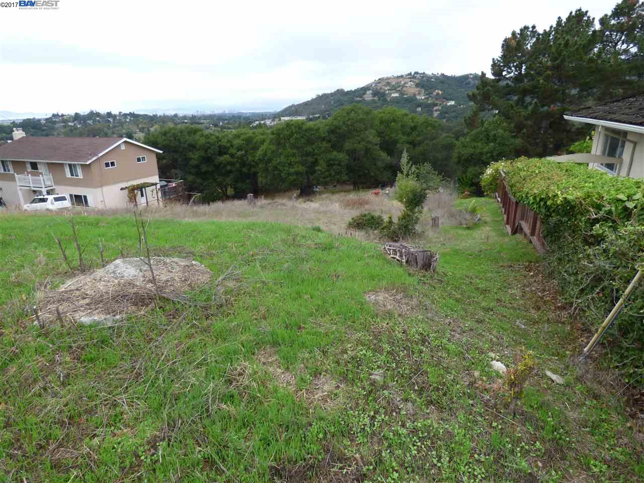 Additional photo for property listing at 4391 Briar Cliff Road  Oakland, カリフォルニア 94603 アメリカ合衆国