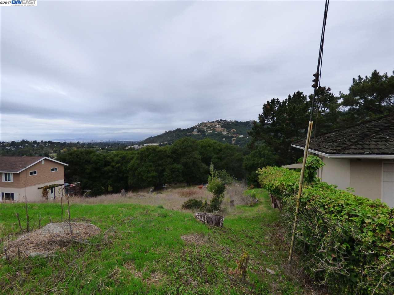 Additional photo for property listing at 4391 Briar Cliff Road  Oakland, Kalifornien 94603 Vereinigte Staaten