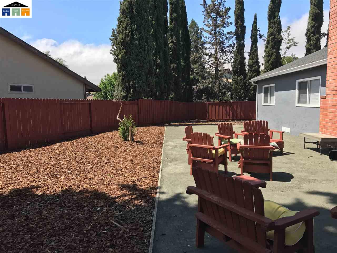 Additional photo for property listing at 6 Bath Court  San Ramon, California 94583 United States