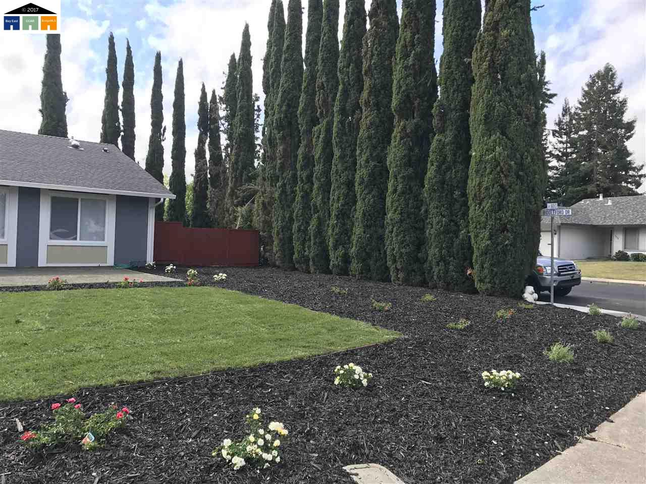 Additional photo for property listing at 6 Bath Court  San Ramon, カリフォルニア 94583 アメリカ合衆国