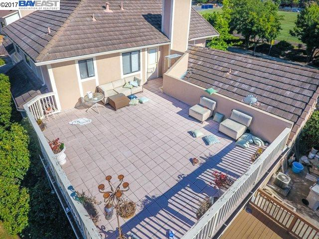Additional photo for property listing at 45120 S Grimmer Blvd  Fremont, California 94539 United States