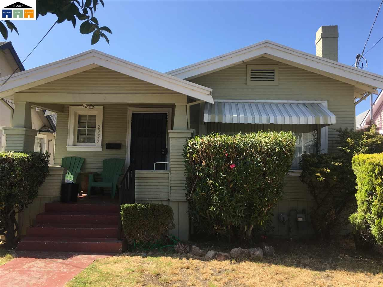 Buying or Selling OAKLAND Real Estate, MLS:40787596, Call The Gregori Group 800-981-3134