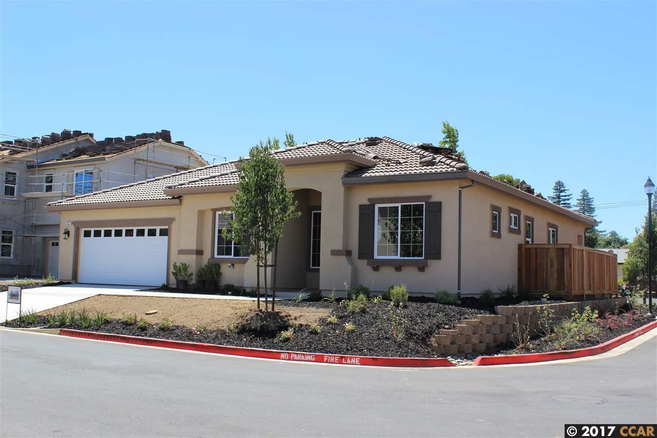 1621 Chestnut Grove Way, CONCORD, CA 94519