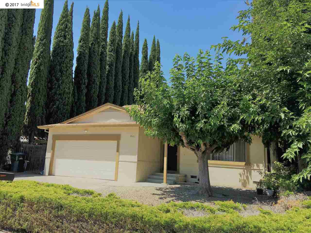 3428 Heather Rd, ANTIOCH, CA 94509