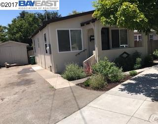Additional photo for property listing at 21167 Western Blvd  Hayward, 加利福尼亞州 94541 美國