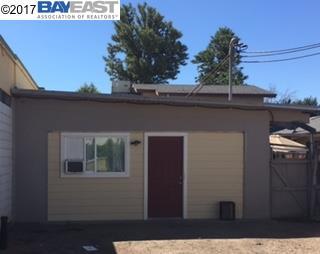 Additional photo for property listing at 8627 Hwy 33 8627 Hwy 33 Westley, Калифорния 95387 Соединенные Штаты