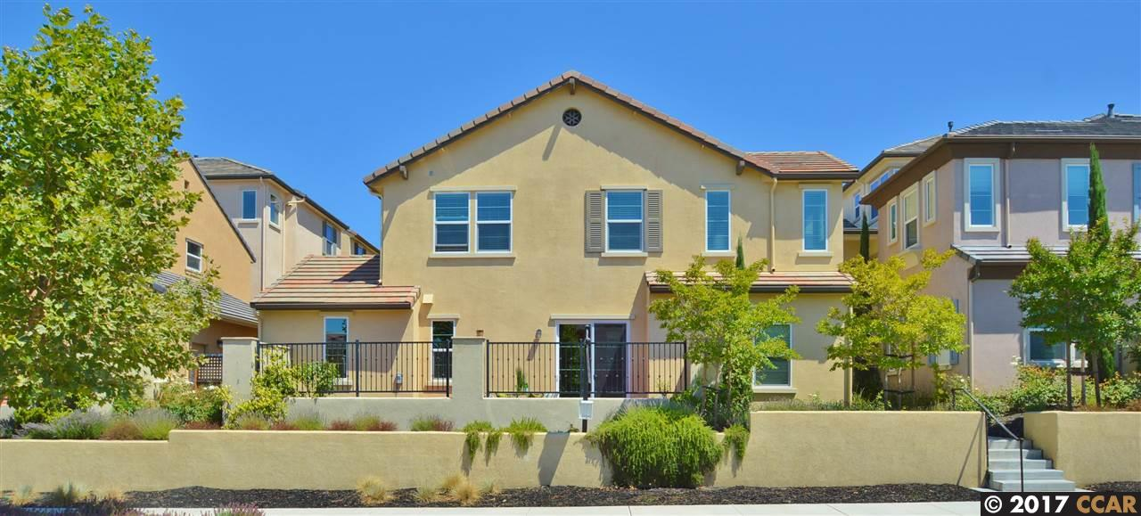 Additional photo for property listing at 3332 Araldi Lane  Dublin, California 94568 Estados Unidos