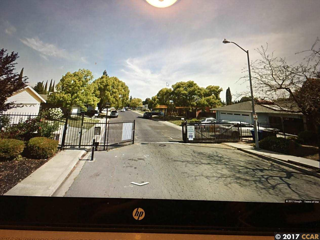 Additional photo for property listing at 2063 Cardiff Drive  Pittsburg, California 94565 United States