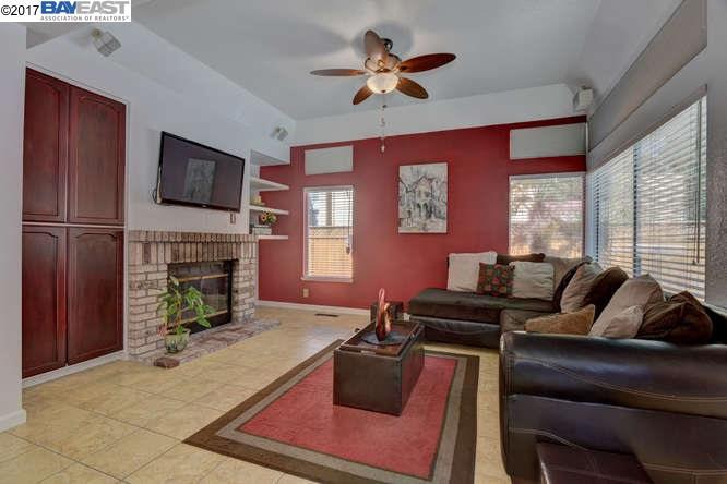 Additional photo for property listing at 5360 Starflower Way  Livermore, California 94551 Estados Unidos
