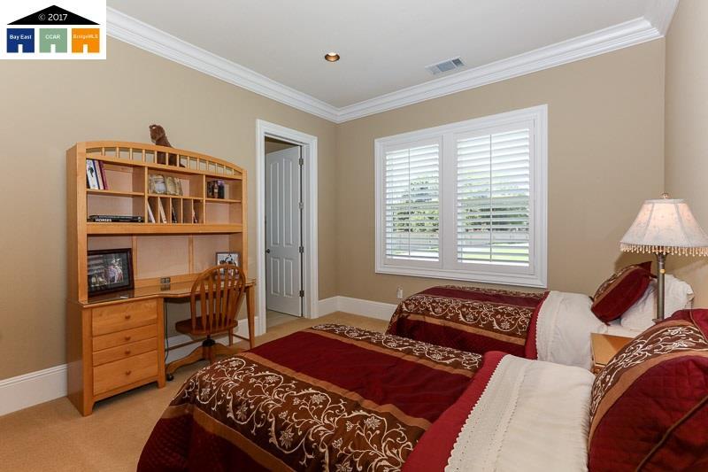 5530 JOHNSTON ROAD, DANVILLE, CA 94506  Photo 13