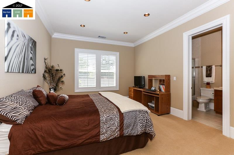 5530 JOHNSTON ROAD, DANVILLE, CA 94506  Photo 15