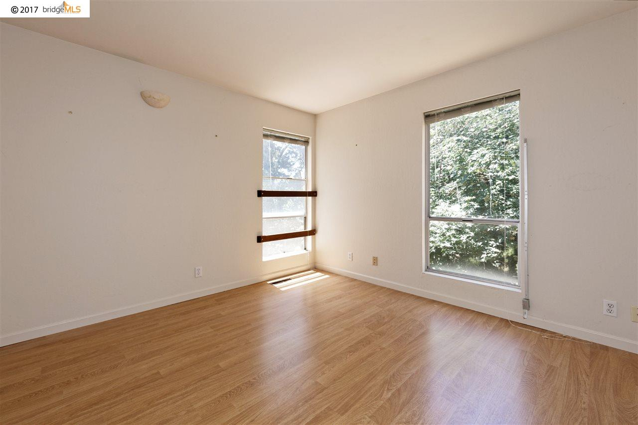 Additional photo for property listing at 6033 Grizzly Peak Blvd  Oakland, Californie 94611 États-Unis