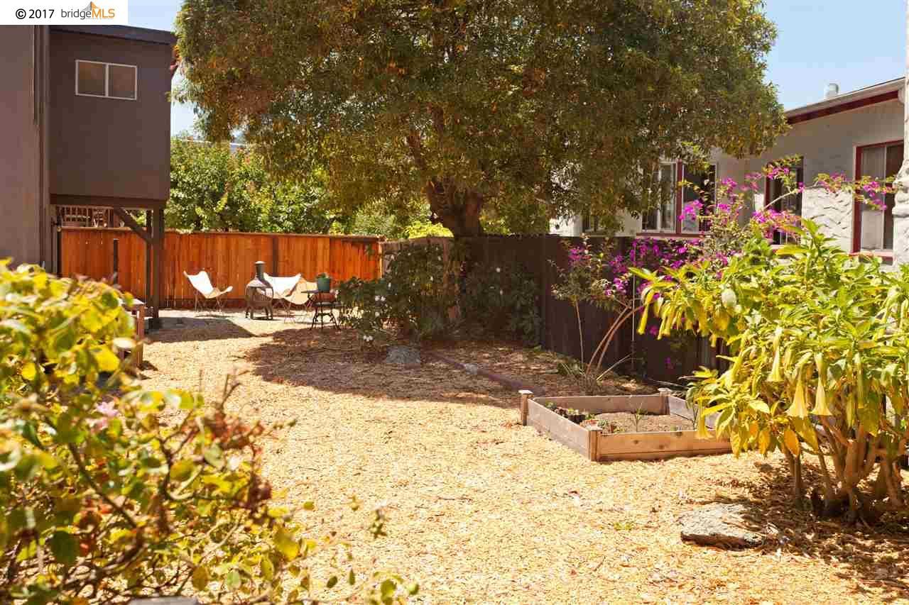 1261 PORTLAND AVE, ALBANY, CA 94706  Photo 17
