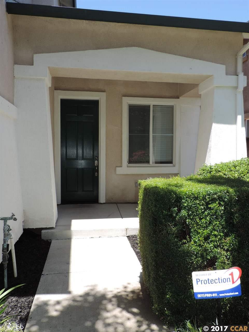 Additional photo for property listing at 4084 Montgomery Hill Drive  Antioch, California 94531 Estados Unidos