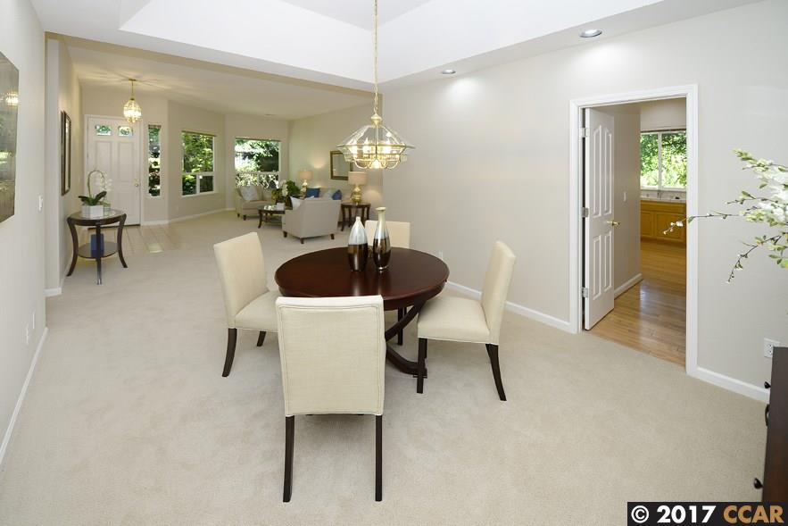 Additional photo for property listing at 1804 Wales Drive  Walnut Creek, California 94595 Estados Unidos
