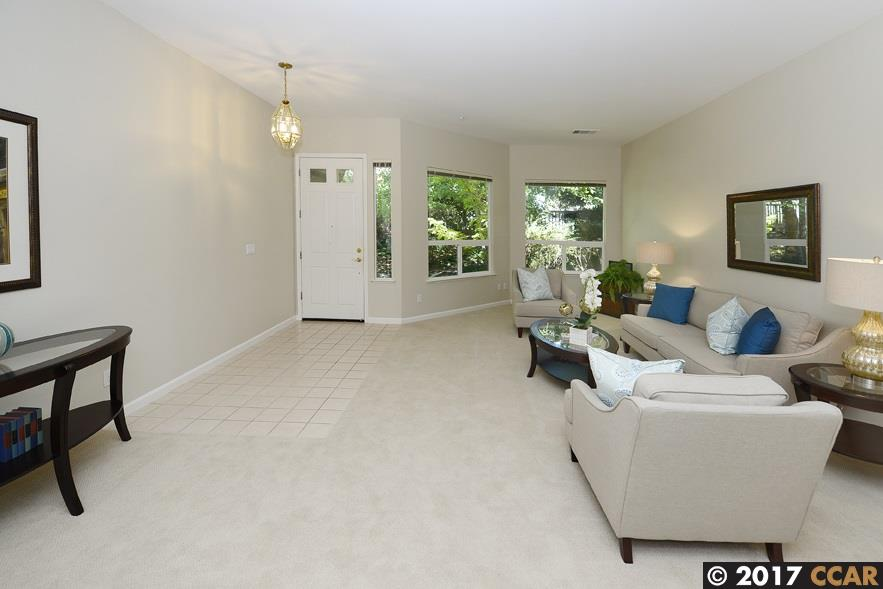 Additional photo for property listing at 1804 Wales Drive  Walnut Creek, Kalifornien 94595 Vereinigte Staaten