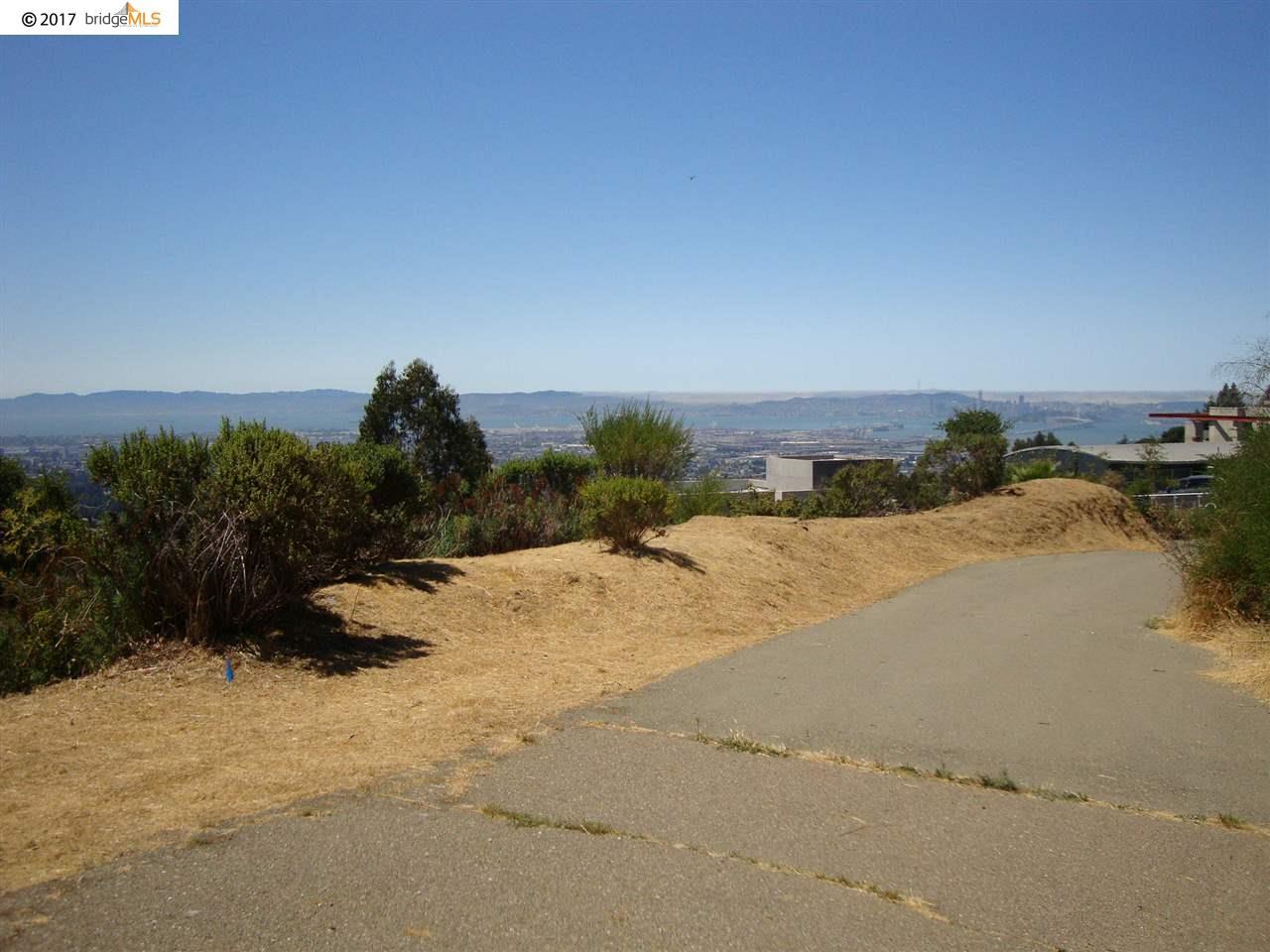 Besito Ave, OAKLAND, CA 94603