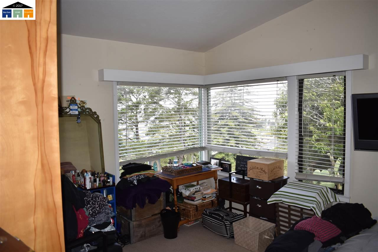 Additional photo for property listing at 1406 Navellier Street  El Cerrito, 加利福尼亞州 94530 美國