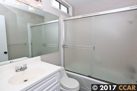 Additional photo for property listing at 185 Larkwood Circle  Danville, 加利福尼亞州 94526 美國