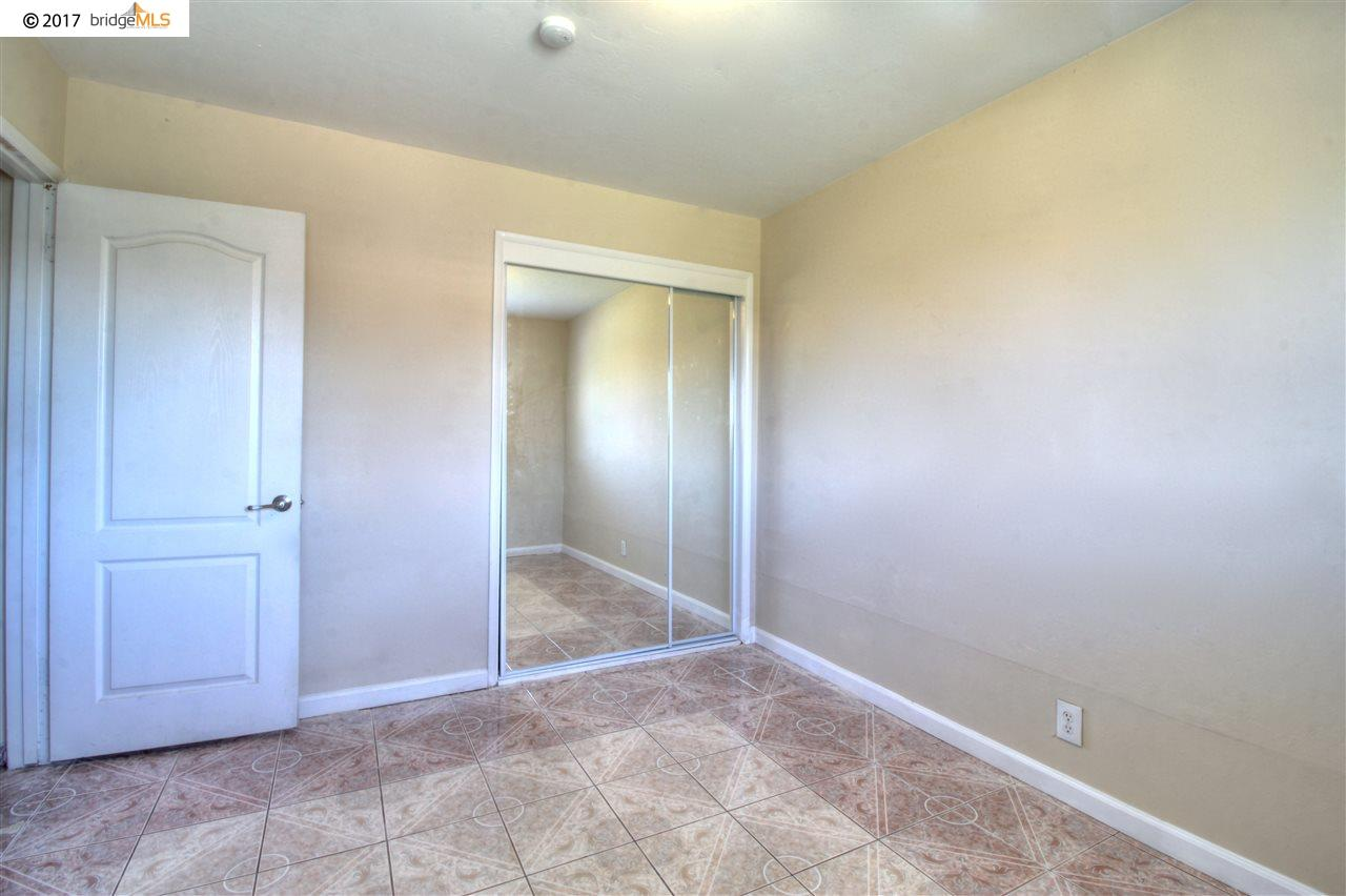 Additional photo for property listing at 2919 14Th Street  San Pablo, Kalifornien 94806 Vereinigte Staaten
