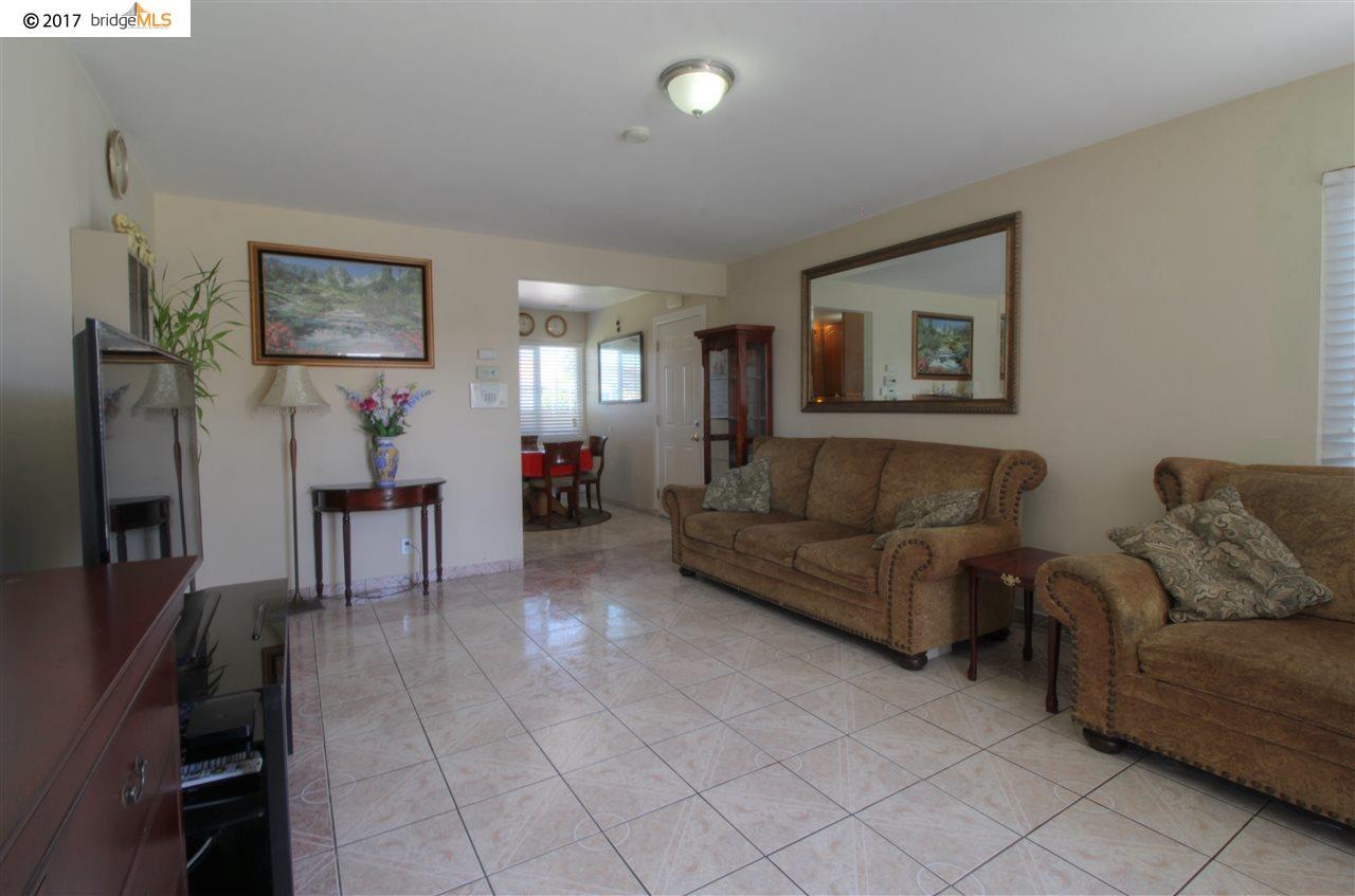 Additional photo for property listing at 2919 14Th Street  San Pablo, California 94806 Estados Unidos