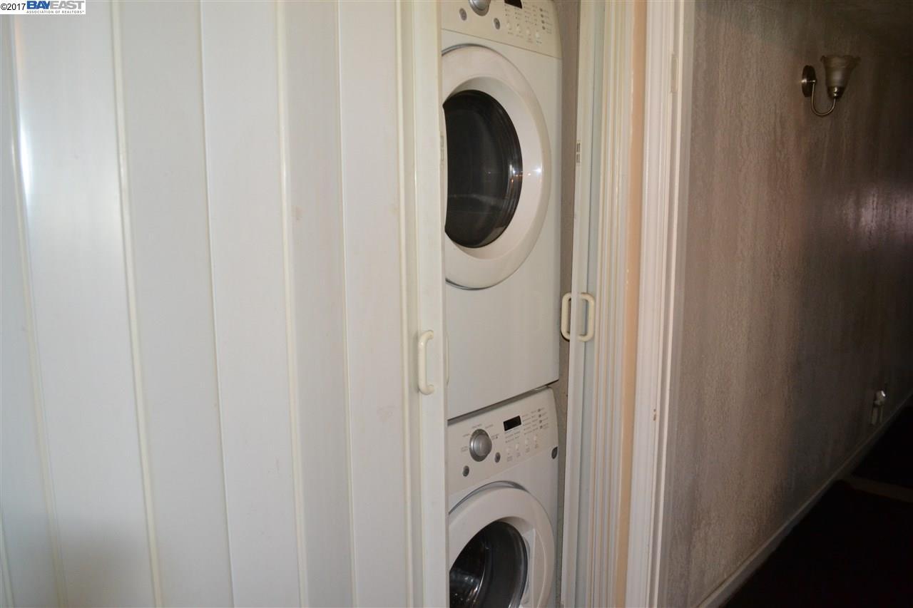 Additional photo for property listing at 688 43Rd Street  Oakland, Kalifornien 94609 Vereinigte Staaten