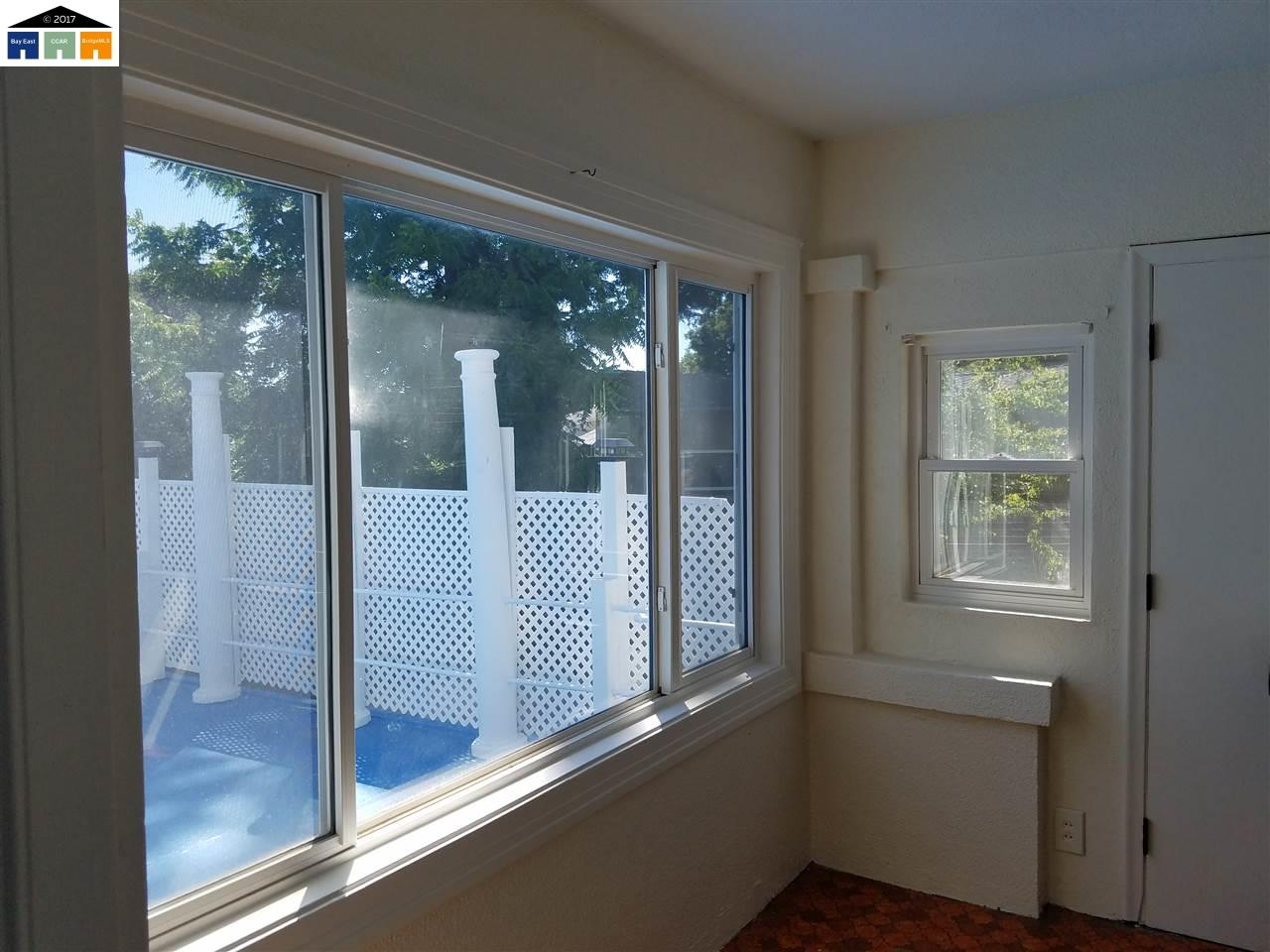 Additional photo for property listing at 3026 Guido Street 3026 Guido Street Oakland, California 94602 United States