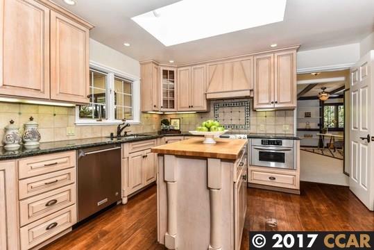 Additional photo for property listing at 53 El Camino Corto  Walnut Creek, Kalifornien 94596 Vereinigte Staaten