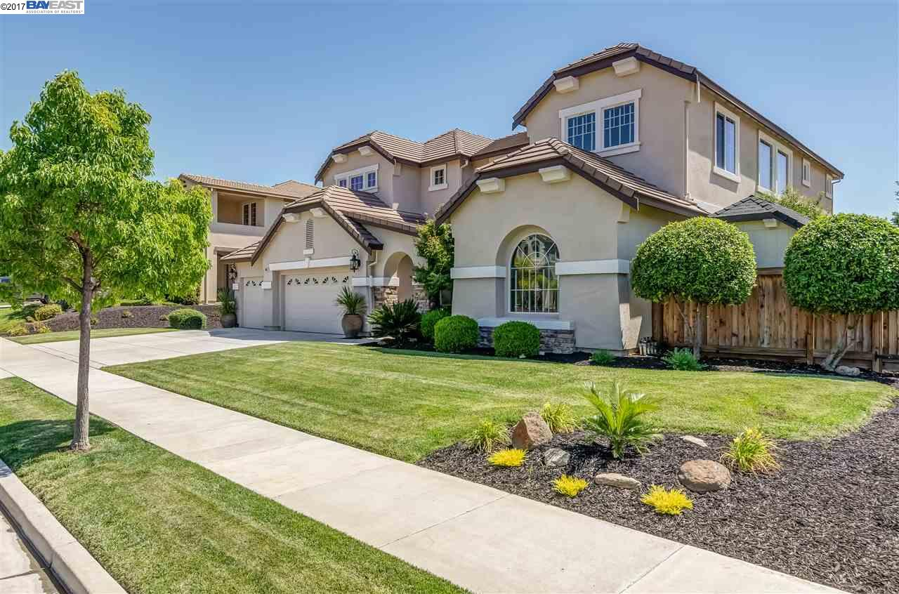 1044 Pacific Grove Ct, BRENTWOOD, CA 94513