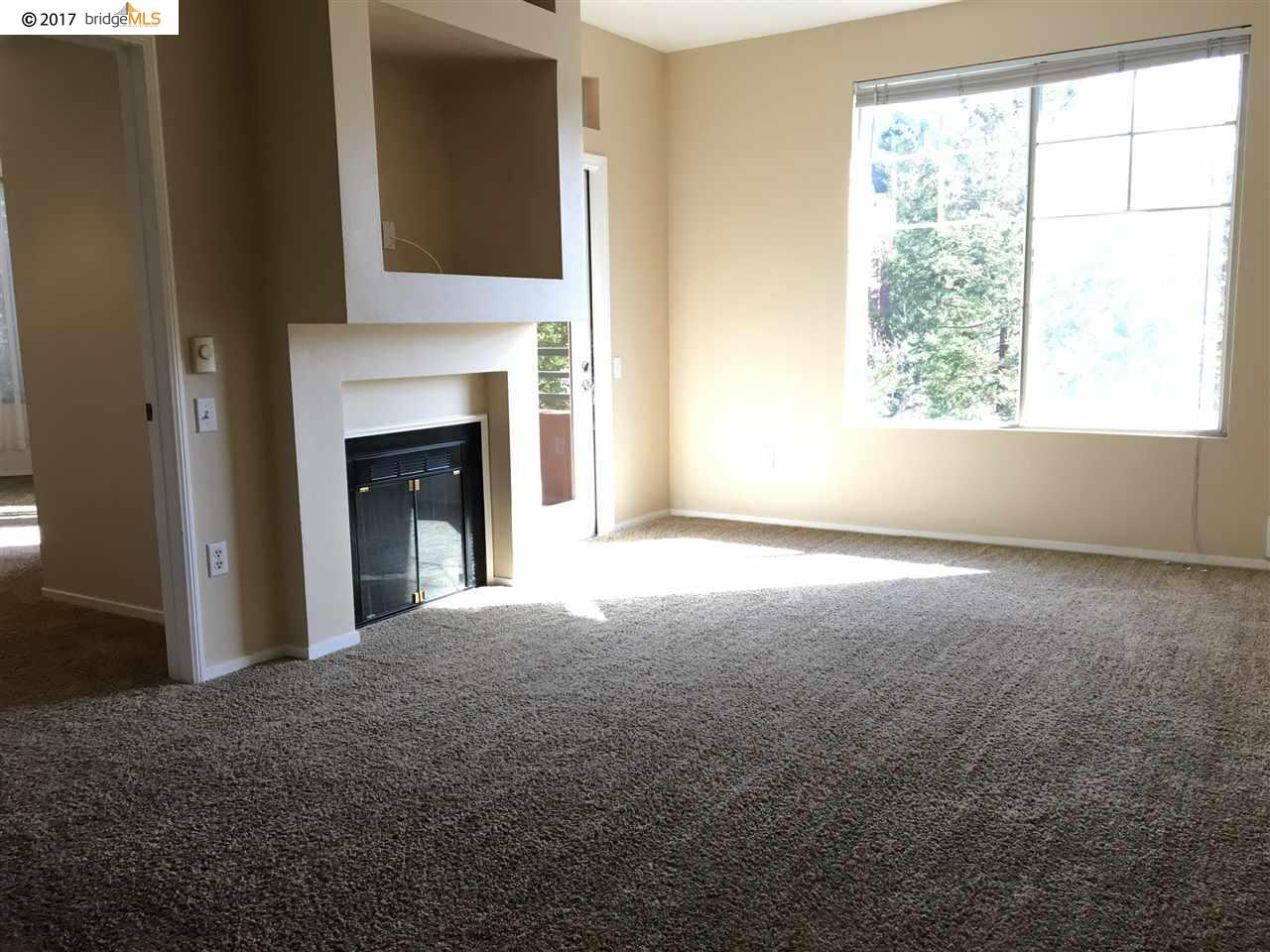 280 caldecott Lane, OAKLAND, CA 94618