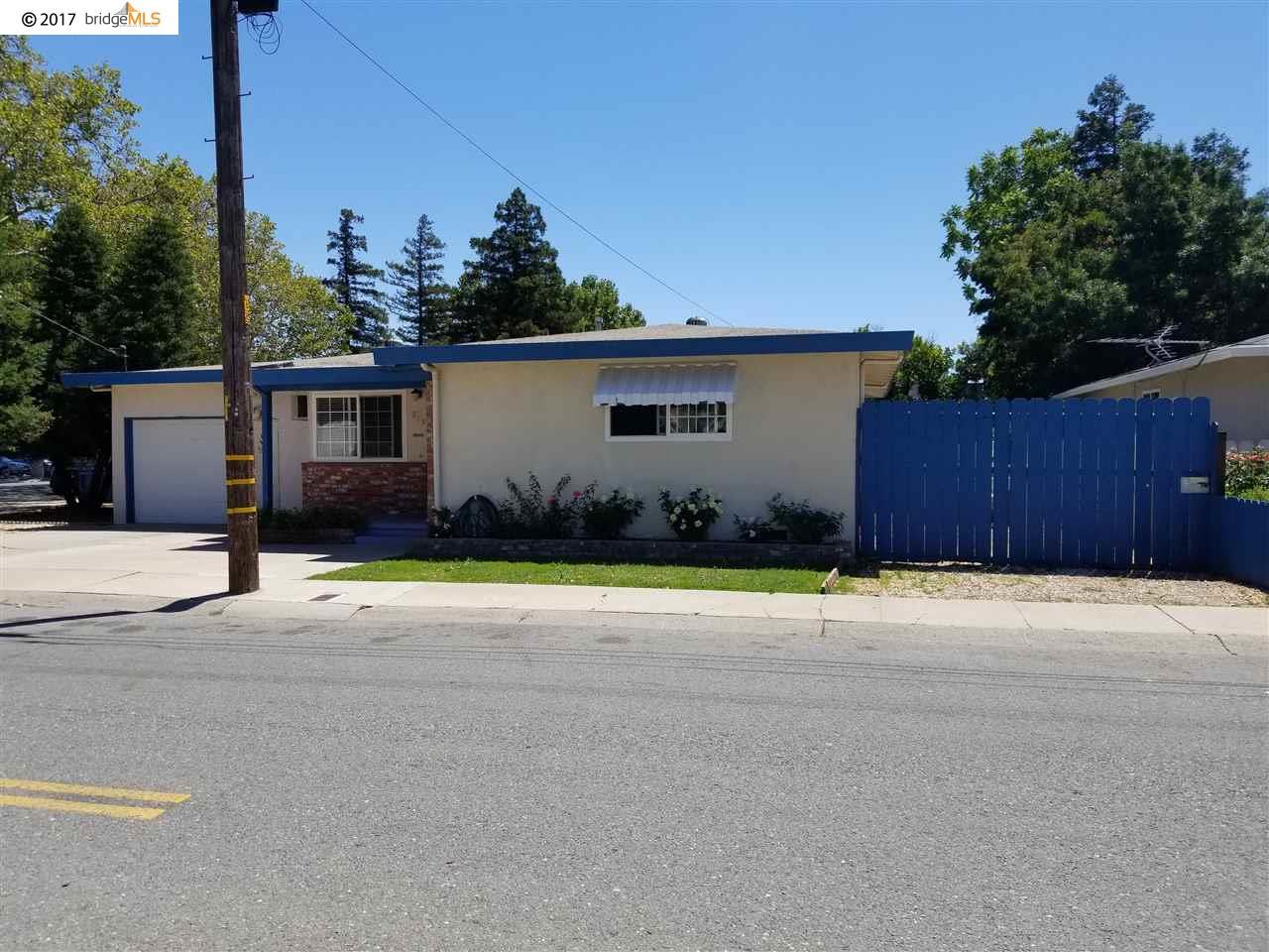 215 Ramona St, PITTSBURG, CA 94565