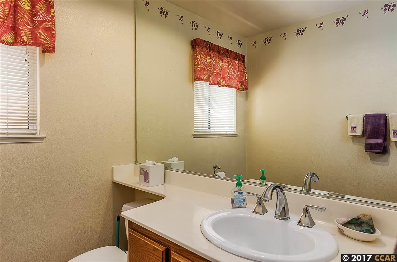 Additional photo for property listing at 2508 Grove Court  Antioch, Californie 94509 États-Unis