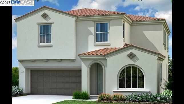 29868 Cantera Drive, HAYWARD HILLS, CA 94544
