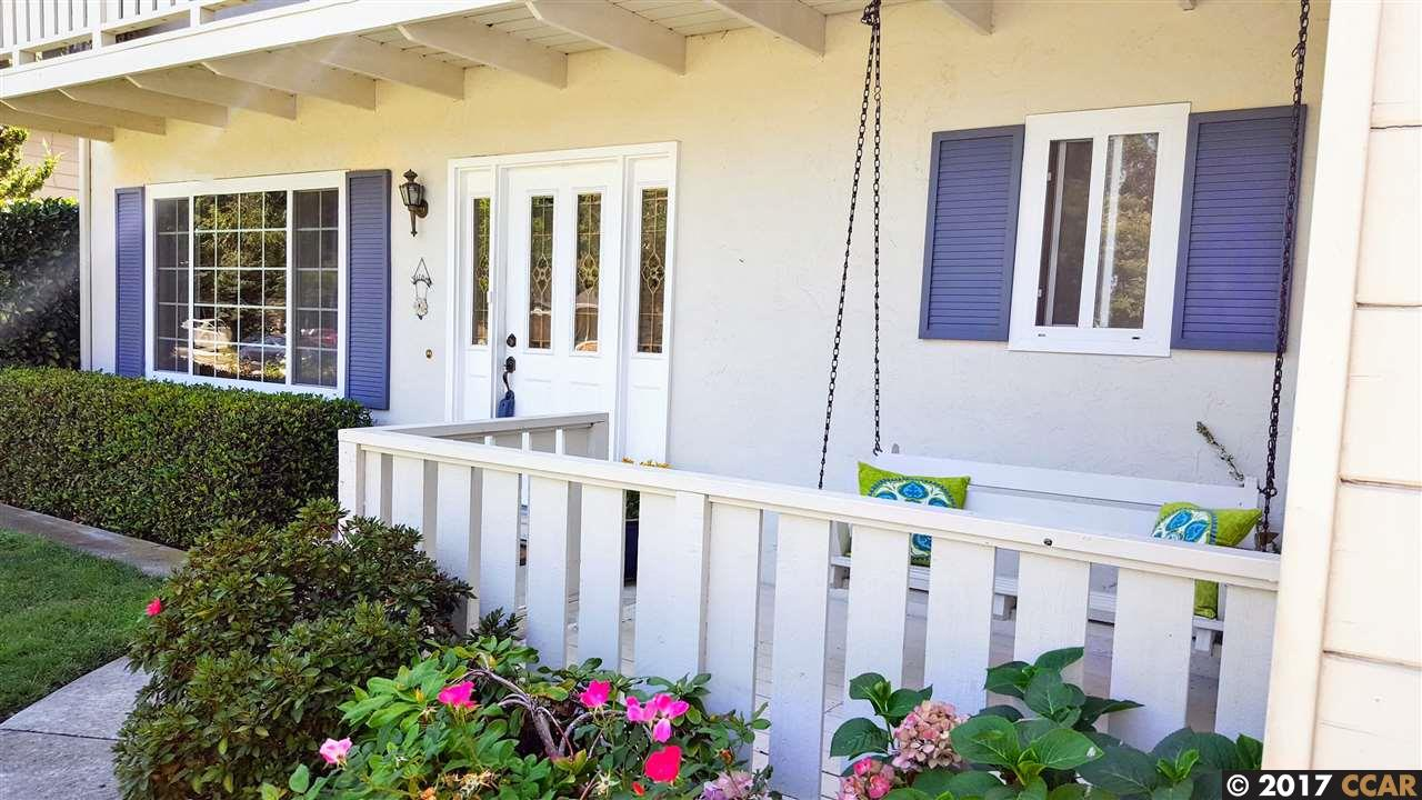 Additional photo for property listing at 1824 Jefferson Street  Concord, カリフォルニア 94521 アメリカ合衆国