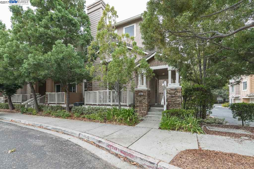 4825 Boxwood Way, DUBLIN, CA 94568