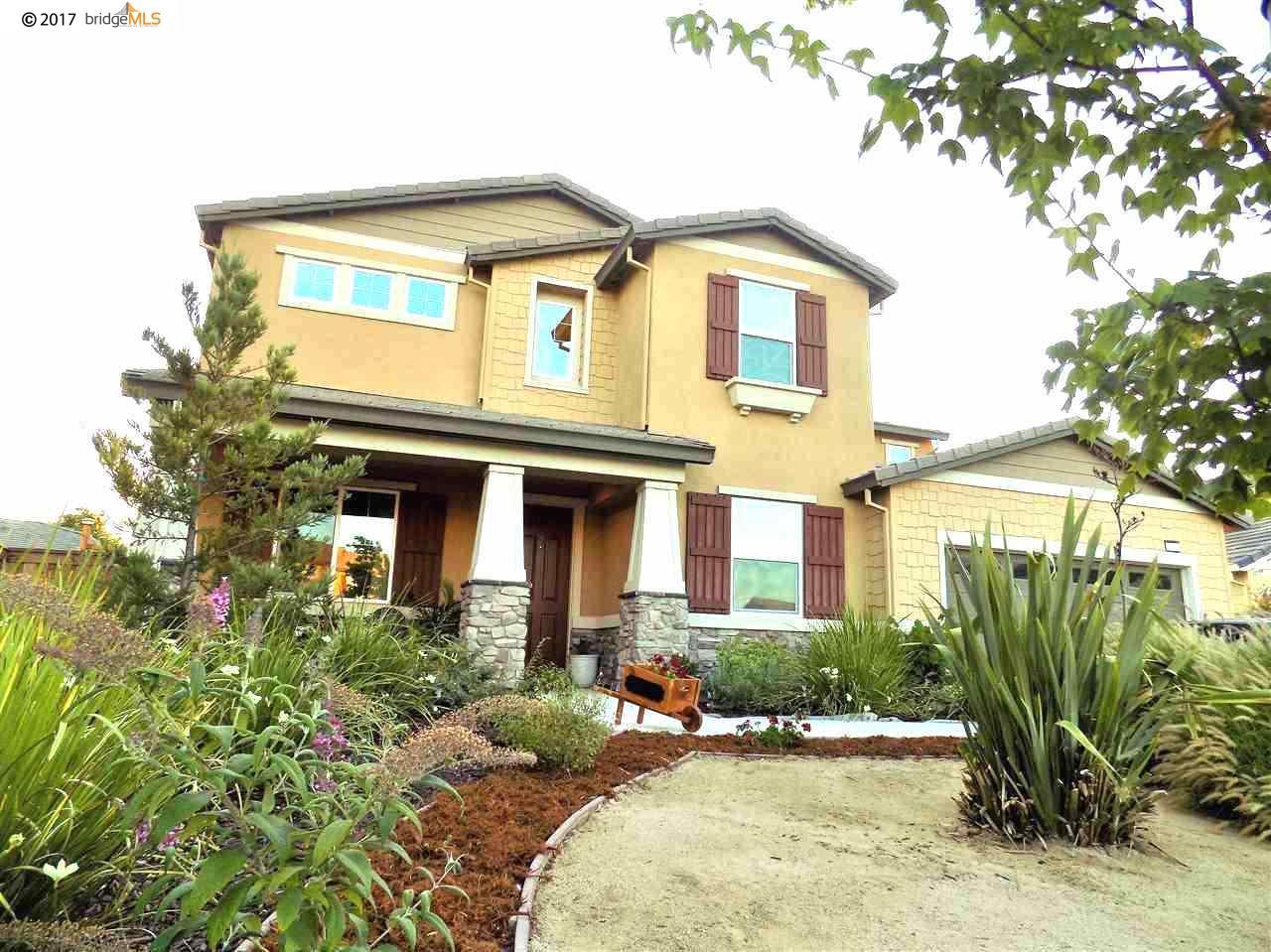 105 Muir Ct, OAKLEY, CA 94561