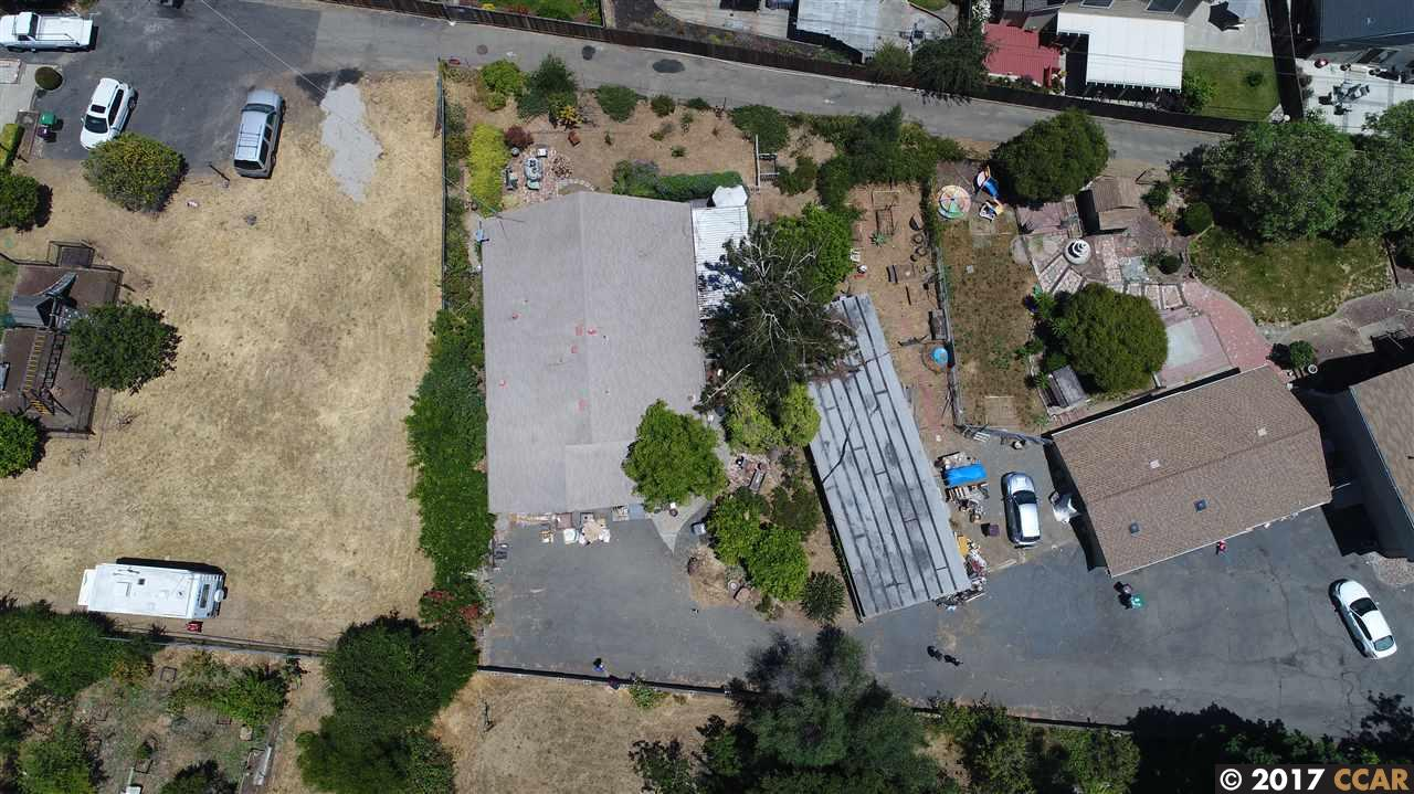 Additional photo for property listing at 3350 D Street  Hayward, Californie 94541 États-Unis