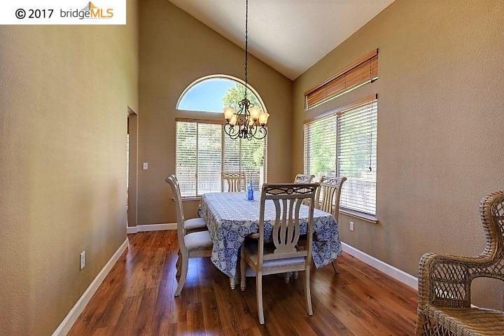 Additional photo for property listing at 4108 Isabella Court  Antioch, California 94531 United States