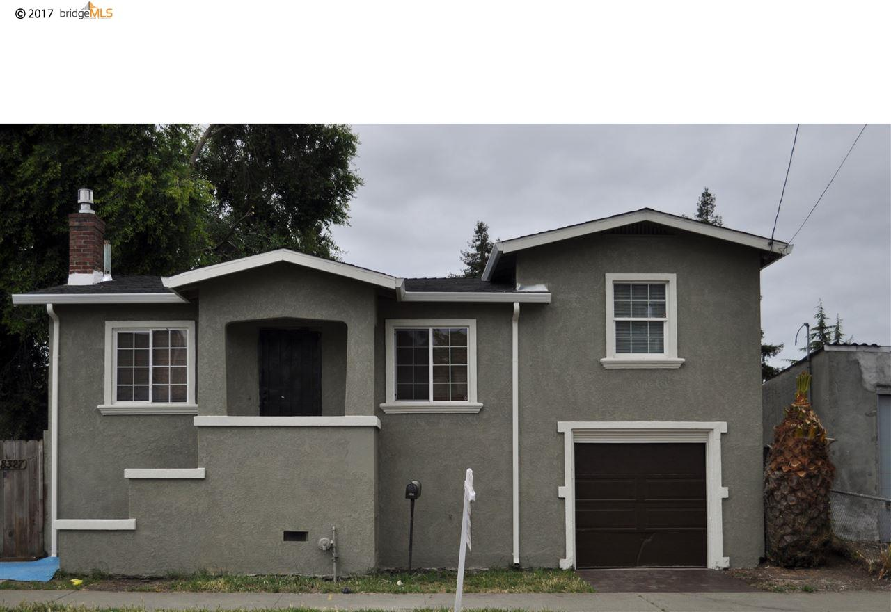 Buying or Selling OAKLAND Real Estate, MLS:40788380, Call The Gregori Group 800-981-3134