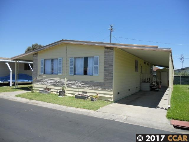 Additional photo for property listing at 3673 Hawthorne Drive  Bethel Island, Californie 94511 États-Unis